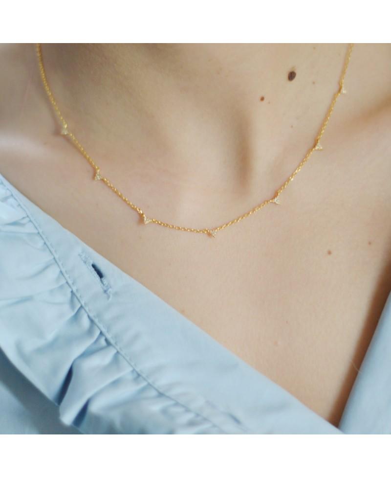 Collar TRENTINO